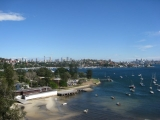 Rose Bay Towers